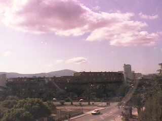 Webcam Alghero Ipsia