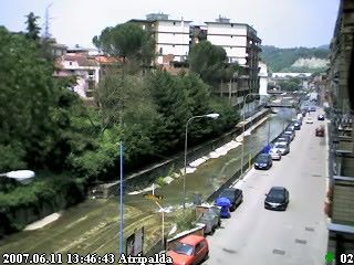 Webcam Atripalda