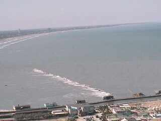 Webcam cesenatico meteowebcam - Webcam bagno di romagna ...