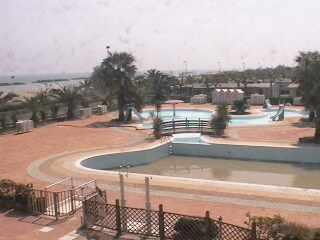 webcam Martinsicuro
