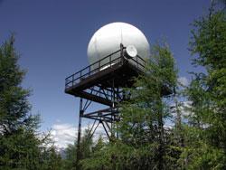 http://www.meteowebcam.it/images/radar1.jpg