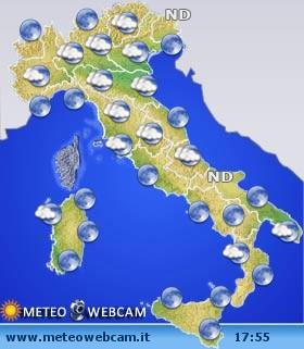 Italia Live OFF-LINE
